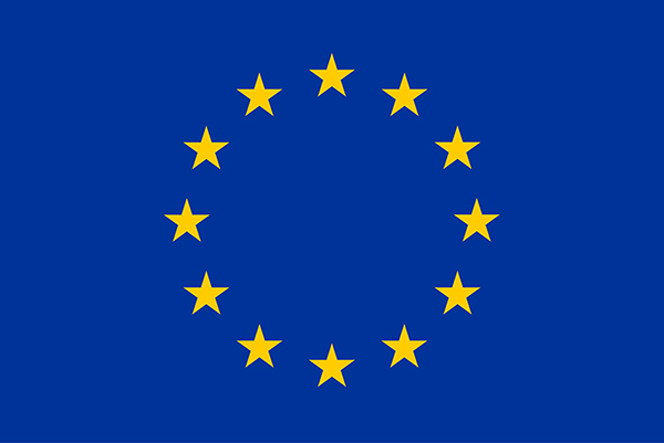 flag yellow low