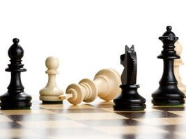 chess-online-foto
